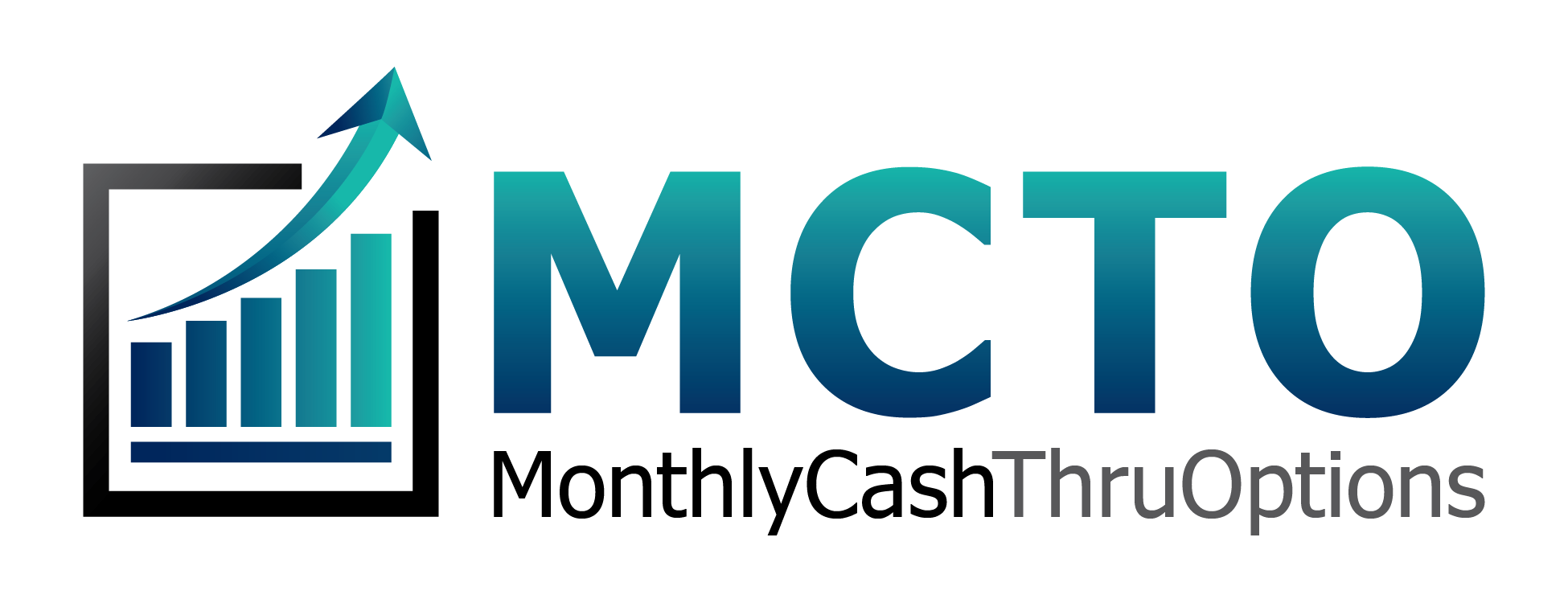 Monthly Cash Thru Options LLC